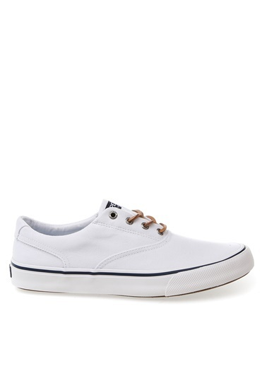 Sperry Top-Sider Casual Ayakkabı Beyaz